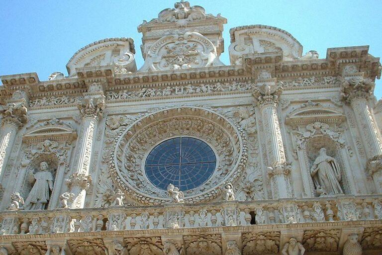 Lecce Santa_croce1200