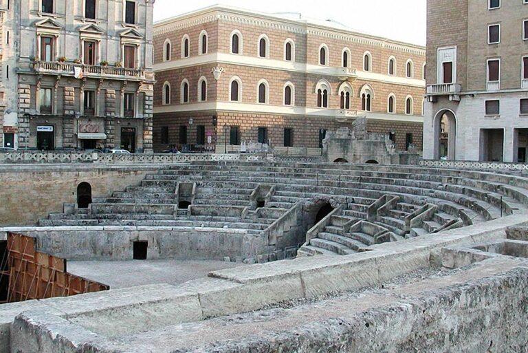 Lecce_Anfiteatro_1200